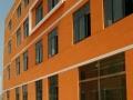 电子商务产业园 办公仓储一体 850平米