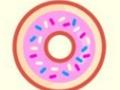 欧纳滋甜甜圈加盟