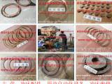 潮州冲床油泵维修,铝合金H型旋转轴封-PB08和PB10油泵