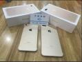 郑州买苹果iphone6s plus分期付款月供划算吗?
