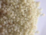 【厂家直销】TPU聚氨酯弹性体 聚氨酯粒子再生塑料颗粒 半黄10