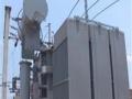 广东佛山市南海区二手变压器回收公司