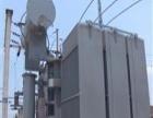 河北沧州市海兴县二手冲击变压器回收公司