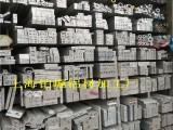直销铝管 空心铝管 实心铝棒 合金铝管铝棒加工厂