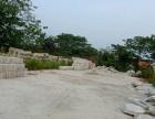个人直租蛟桥镇昌北环球公园旁 厂房 2850平米
