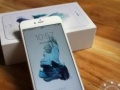 赤峰苹果手机