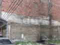 金凤大道十六米街地基双门面