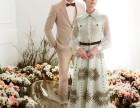 兰州薇拉摄影给你婚照的至美体验