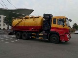 全北京吸油车出租