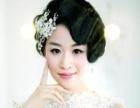新娘化妆,婚纱租赁,彩妆培训