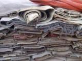 惠州地面装修保护二手地毯出售