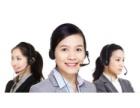 欢迎访问岳阳容声冰箱维修网站售后服务各点咨询电话