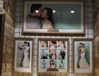 南京圣蒂娅婚纱摄影1000元定金500元转卖,仅1份