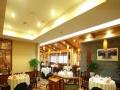 北京金泰海博大酒店 北京金泰海博大酒店诚邀加盟