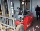 转让二手合力 杭州叉车 吨位齐全 欢迎选购10吨二手叉车