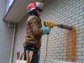 平顶山水钻打孔、安装维修水电暖、卫浴洁具、防水补漏