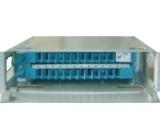 光纤熔接单元配线架,ODF光纤配线架