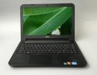 9成新戴尔3421笔记本电脑,i5三代 独立显卡