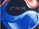 广东水性硅胶丨水性硅胶价格