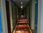 酒店公寓出租50元一天
