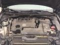 日产 天籁 2010款 2.5 CVT 周年纪念版XL