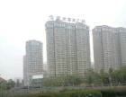 漳州洗刷刷高层建筑外墙清洗公司