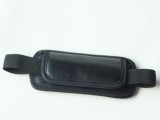 手持机腕带 PDA手持腕带 医疗PDA手腕带 金匠皮具