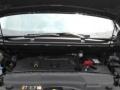 福特锐界2015款 2.7GTDi 自动 四驱尊锐型 精品车况。