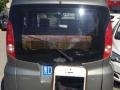 开瑞 优雅 2009款 1.2 手动 舒适型