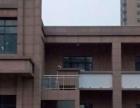 沣渭新区沣东一小(中学)对面 住宅底商 110平米