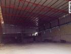 出租珠光御景附近厂房 价格便宜使用空间超大 可做大生产车间