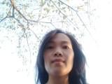 上海英语德语翻译