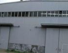 李台村东 厂房 1500平米