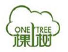 一棵树实木家具定制加盟