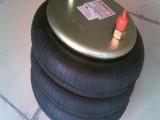 供应机械设备橡胶空气弹簧气囊
