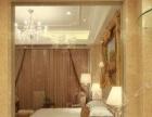 南通5星级金石大酒店大床房优惠【含高级自助早餐】
