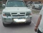 武汉24小时流动汽车救援搭电换胎送油送水拖车电瓶脱困
