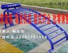 襄阳室外健身器材供应厂家 襄阳健身器材价格便宜厂家出售