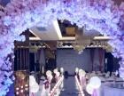 婚庆策划 婚庆车队 灯光音响 舞台桁架 主持歌手