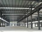 单栋厂房7500平米出租 可分租 部分带行车