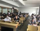河南口腔医学大专学校有哪些专业吗