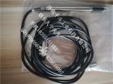 广东深圳DONG-DO韩国东都DP-10位移传感器