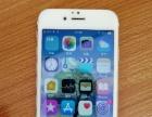 苹果6和三星2014