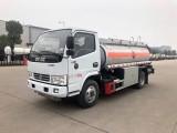 5吨8吨10吨油罐车加油车厂家直销 包上户