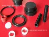 供应硅胶制品 防尘塞 橡胶垫圈