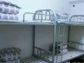 龙岗青年求职短租公寓床位15单间30设备齐全