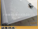 厂家供应不锈钢过滤网筛 筛网 不锈钢过滤网 304不锈钢网