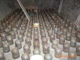 供应无锡循环流化床锅炉风帽改造工程招标