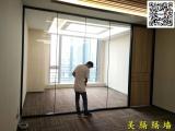 深圳玻璃隔断 深圳办公室隔断 价格实惠