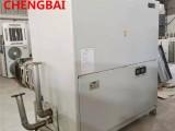 东莞二手空调出售各大品牌吊顶式水冷柜机中央空调